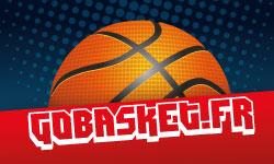 GoBasket.fr